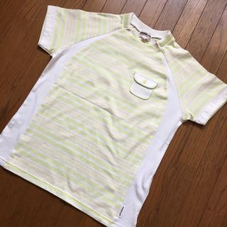 レディース 半袖Tシャツ