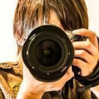 お好みの場所でのスナップ写真、記念写真等の撮影を格安で承ります♪