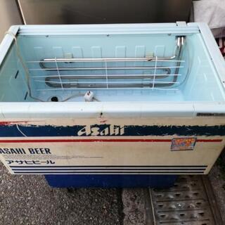 ★稼働品 TOSHIBA 冷水機 型名Sw-121NE