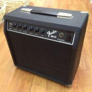 Roland SPIRIT30 ギターアンプ