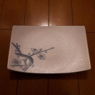 和食用お皿8枚