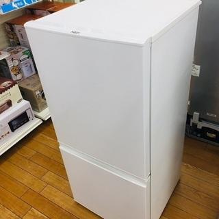 【トレファク鶴ヶ島店】AQUA 2ドア冷蔵庫