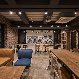 カフェ英会話▪️フリートークwith martin(ワンドリンク) - 京都市