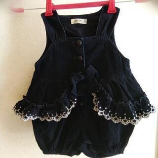 80cm✨可愛らしい服🌟
