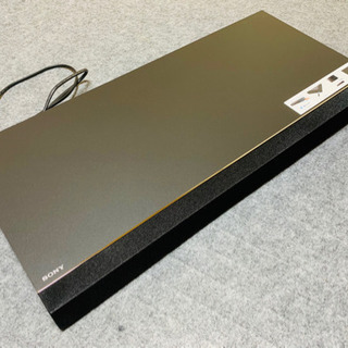 HT-XT100 SONY スピーカー Bluetooth対応