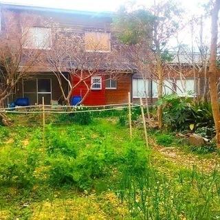 愛媛の伊予三島駅近くの一軒家