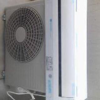 福岡のエアコン工事と電気工事110番    エアコン工事