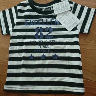 Tシャツ★新品★