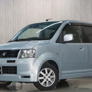 HOME メーカー・車種一覧 三菱 ekスポーツ 2WD サ...
