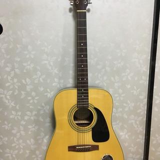 フェンダー アコースティックギター sac-03