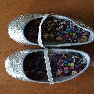 子供靴(新品)