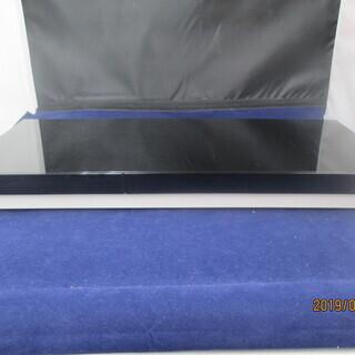 SONY ブルーレイレコーダー BDZ-ZW1000