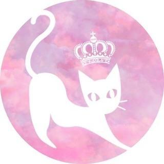 オトナ女子の週末ダンス💗K-POPダンスサークル