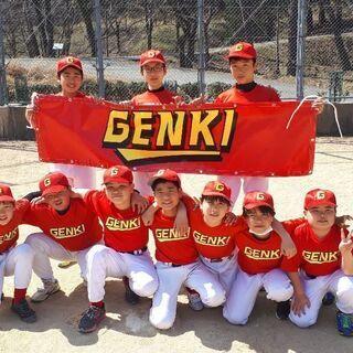 野球スクールのコーチ募集