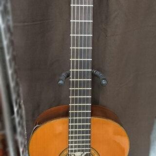 【FERNANDES・GC-30】クラシックギター販売中