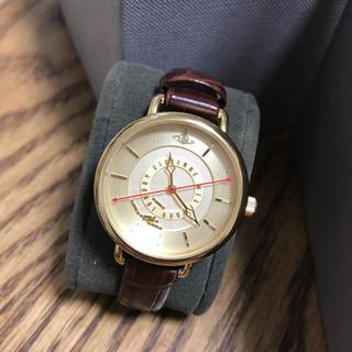 vivian(ヴィヴィアン)腕時計※ジャンク