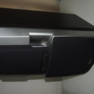 VICTOR   SP-MXMD700