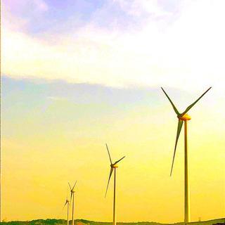 再生可能エネルギーアドバイザー