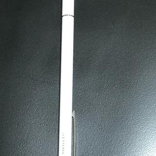 タッチペンaibow(スマ-トフォン・タブレット用)