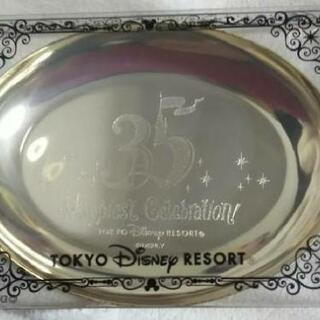 ディズニー 35周年 Happiest Celecration!...