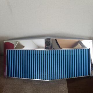 90-92キャデラック ブロアム クラシックグリル - 車のパーツ
