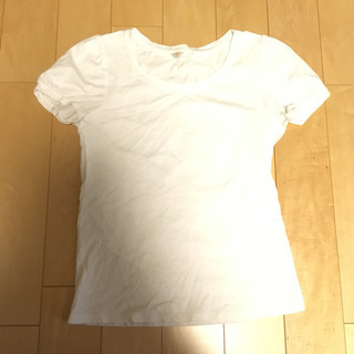 sサイズTシャツ