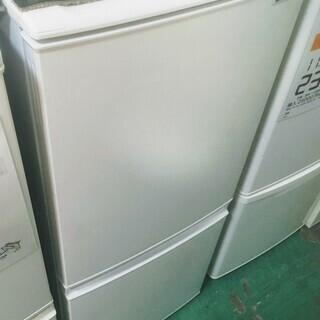 【送料無料・設置無料サービス有り】冷蔵庫 SHARP SJ-91...