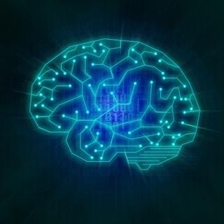 AI関連企業での事務や制作業務【未経験可・マネージャー歓迎】