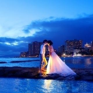 結婚したくないですか? - 立川市