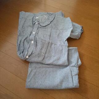 マタニティ用パジャマ