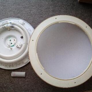 TAKIZUMIの照明器具です!