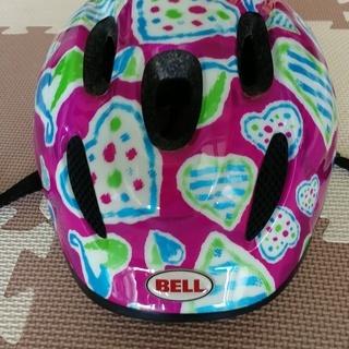 【再値下げ】子供用 自転車ヘルメット