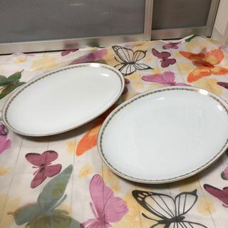 大皿 オードブル皿 SUE YAMAKA