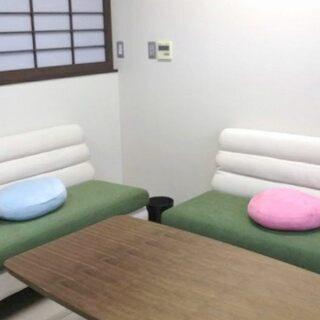 腰痛ぎっくり腰治療に整体鍼灸院くらさろ|札幌市豊平区中の島治療院 - 札幌市