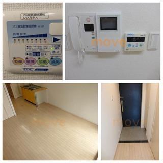 姫島の駅近い物件登場!