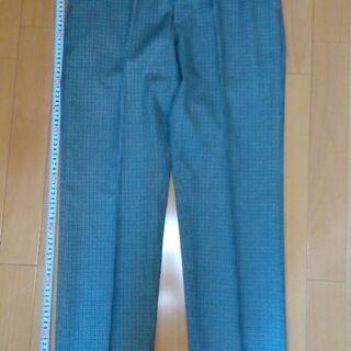 たぶんアメリカ産 LEEの古着パンツ【クリーニング済】