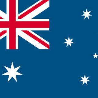 オーストラリア専門★旅行・留学・ワーキングホリデーなど事前相談できます。