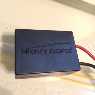 バッテリー延命器 パルスコア