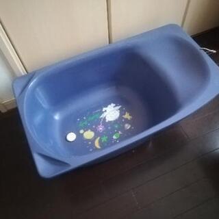 ベビーバス 赤ちゃん お風呂