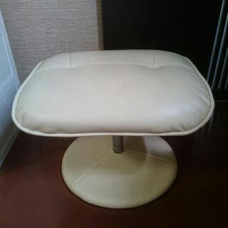 訳あり家具 椅子