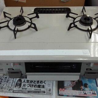 ¥3500* Rinnai KSR640BE 中古品❗ 清掃しました。