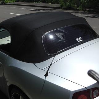 【商談成立】BMW Z4・K様ありがとうございます。 - 中古車