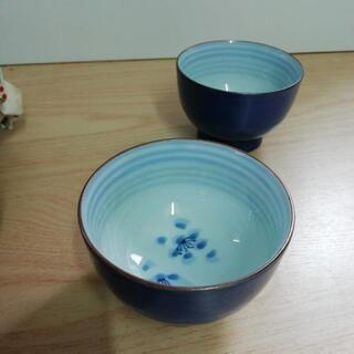 湯飲み茶碗