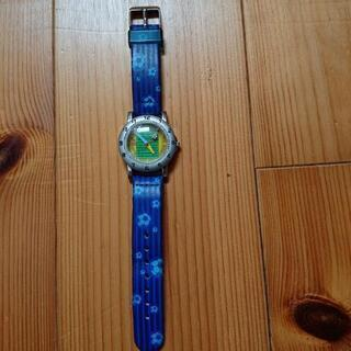 子供 腕時計