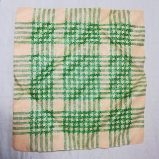 【未使用】座布団カバー 5枚セット ポリプロピレン100%