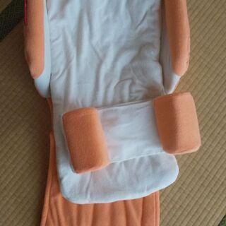 添い寝用ガード