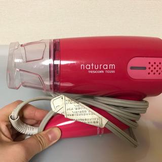 Hair dryer Tescom TID 295