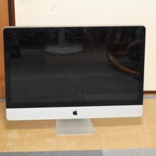 【ジャンク】APPLE(アップル) iMac A1312(Int...