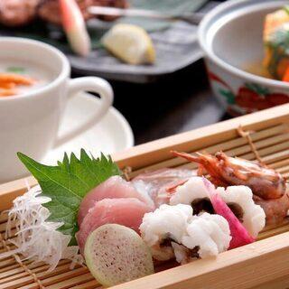 ☆三宮で兵庫の仲間を増やしましょう☆毎月食事会開催でーす☆の画像