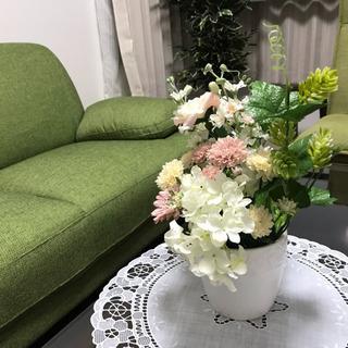 カウンセリングルーム【は~とふるすぽっと(世田谷)】は、家族・友...
